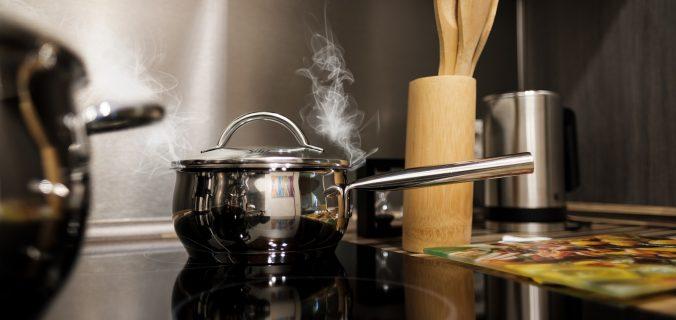 modes de cuisson cuisine